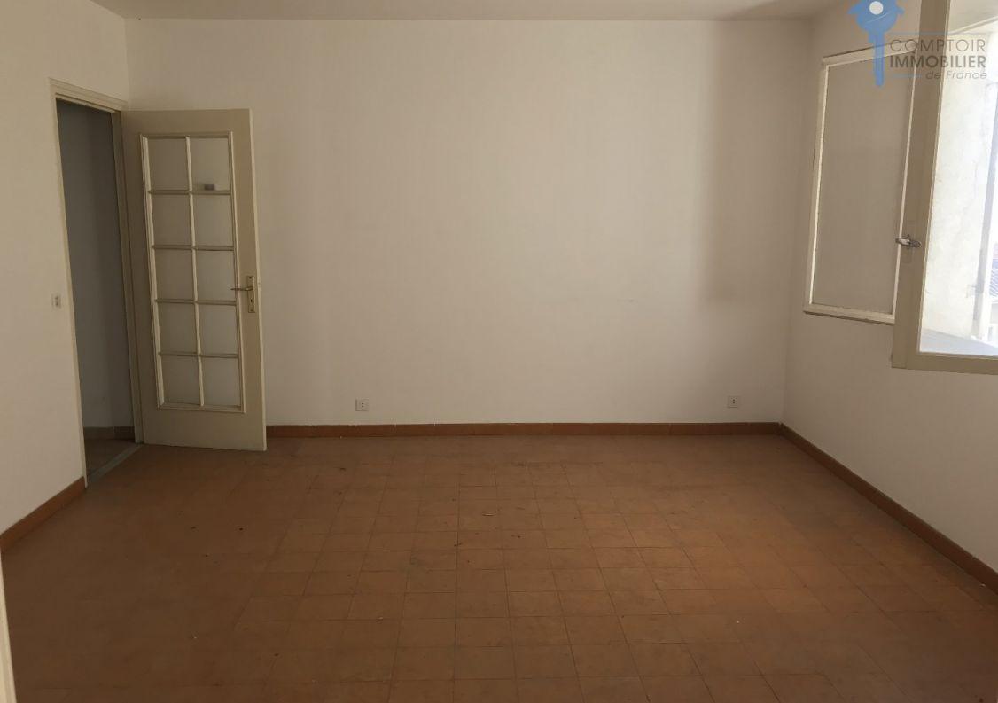 A vendre Calvi 3438030594 Comptoir immobilier de france