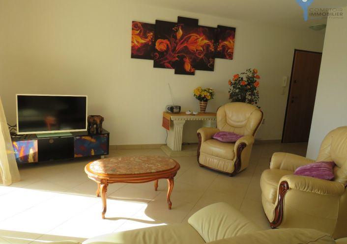 A vendre San Nicolao 3438030606 Comptoir immobilier corse