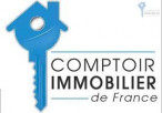 A vendre Montigny Les Monts 3438030608 Comptoir immobilier de france