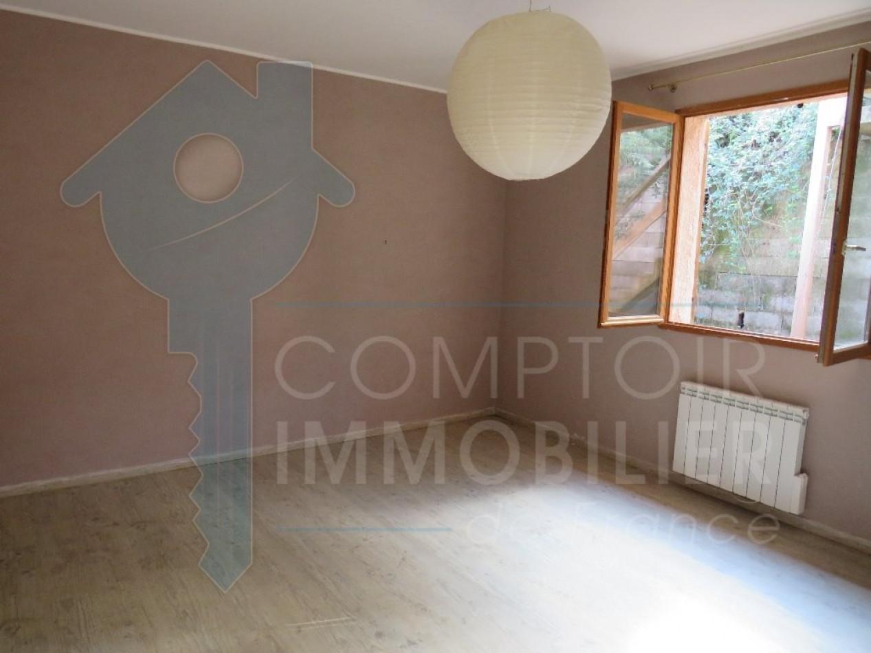 A vendre Rutali 3438030609 Comptoir immobilier de france