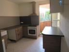 A vendre Aubagne 3438030610 Comptoir immobilier de france