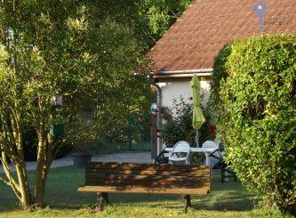 A vendre Montigny Les Monts 3438030611 Portail immo