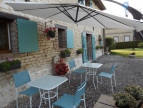 A vendre Montigny Les Monts 3438030611 Comptoir immobilier de france