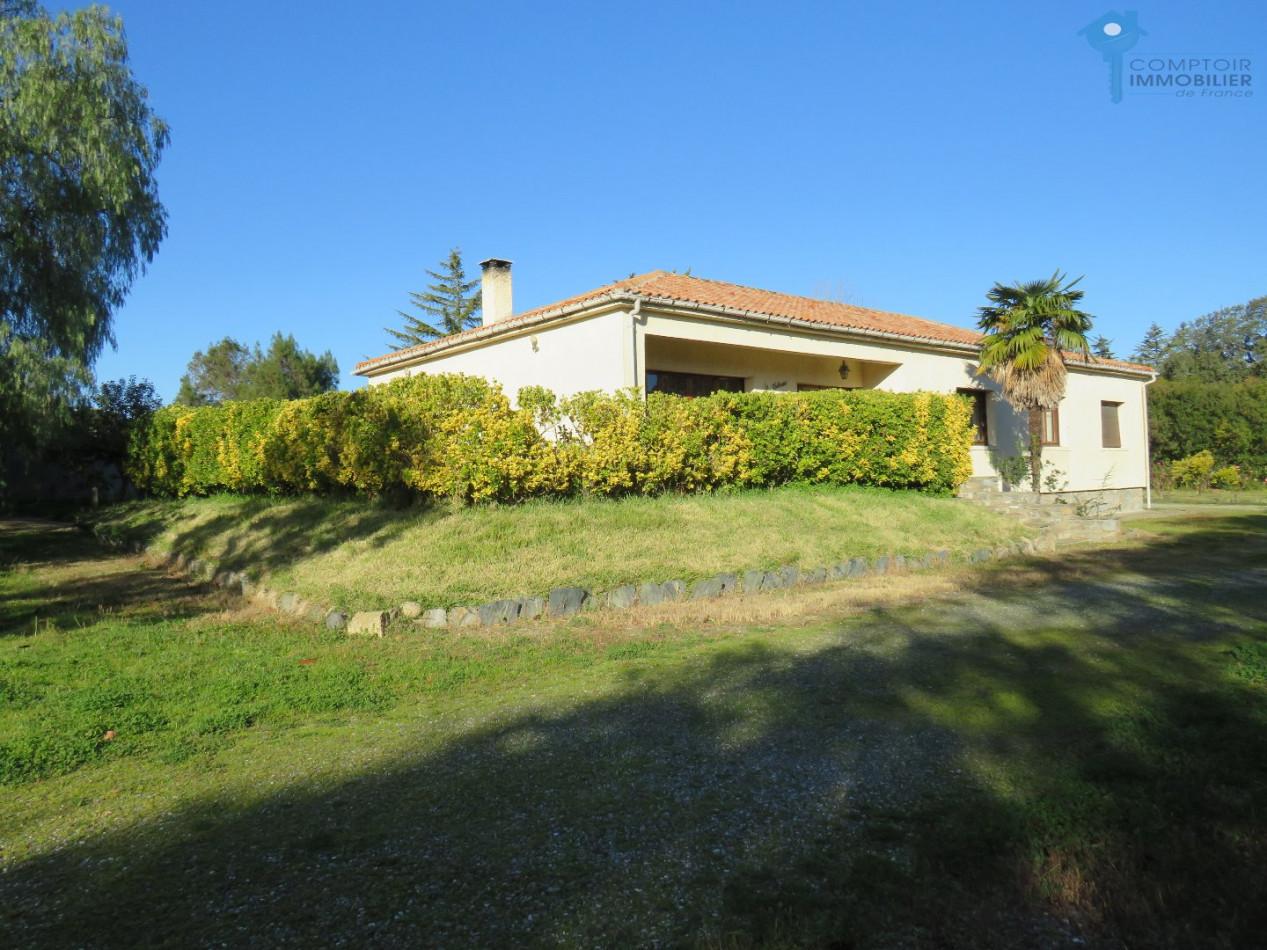 A vendre Bravone 3438030612 Comptoir immobilier de france