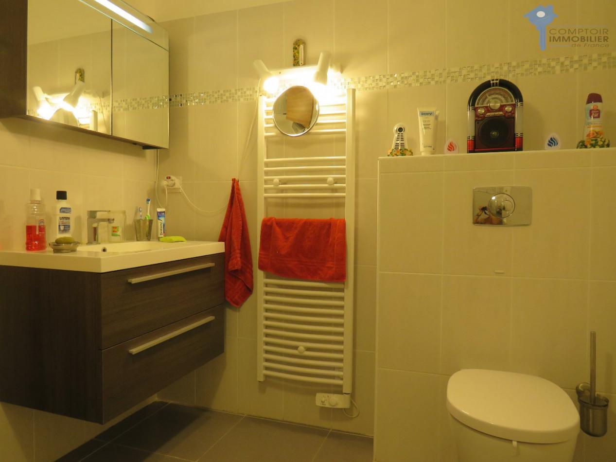 A vendre Borgo 3438030613 Comptoir immobilier de france
