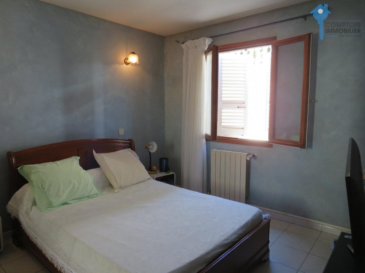 A vendre Venzolasca 3438030614 Comptoir immobilier de france