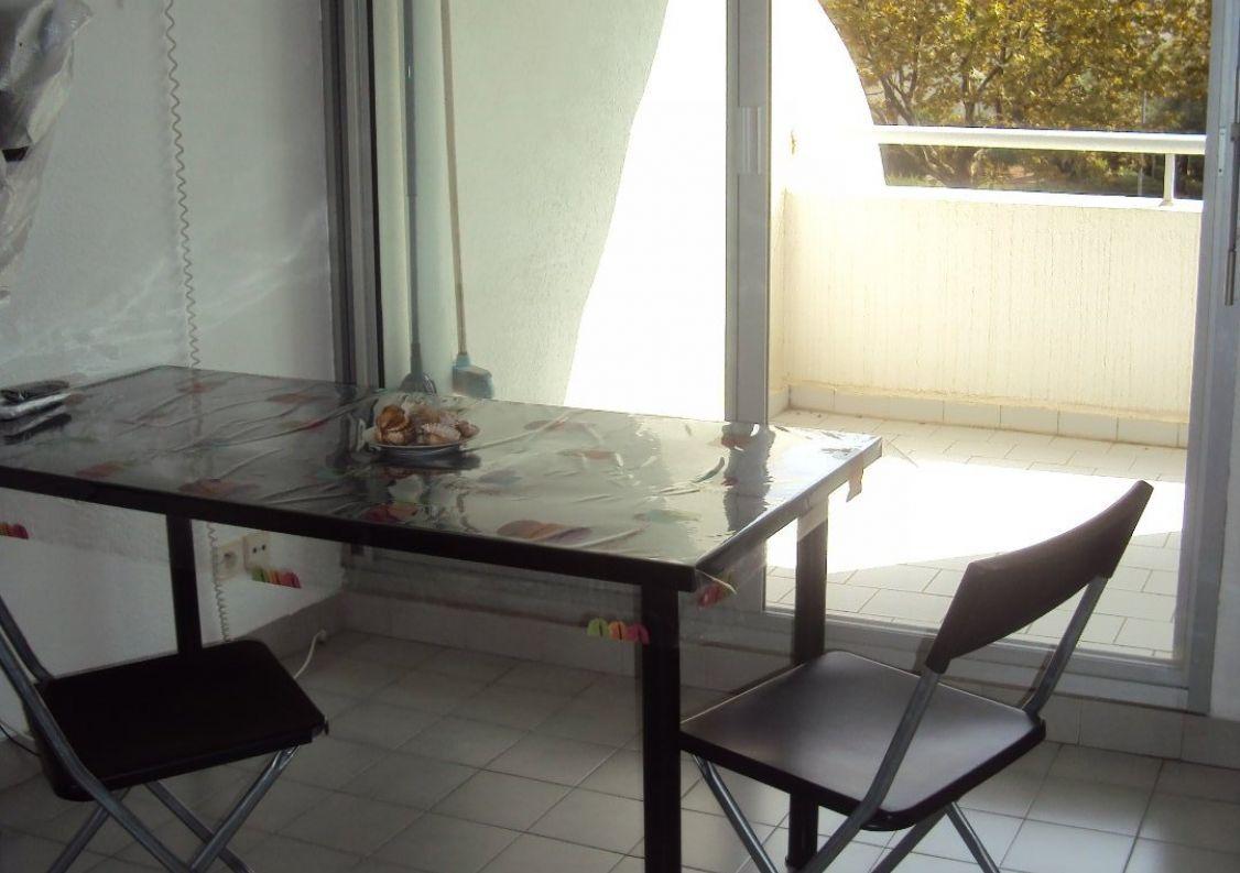 A vendre La Grande Motte 3438030618 Comptoir immobilier de france