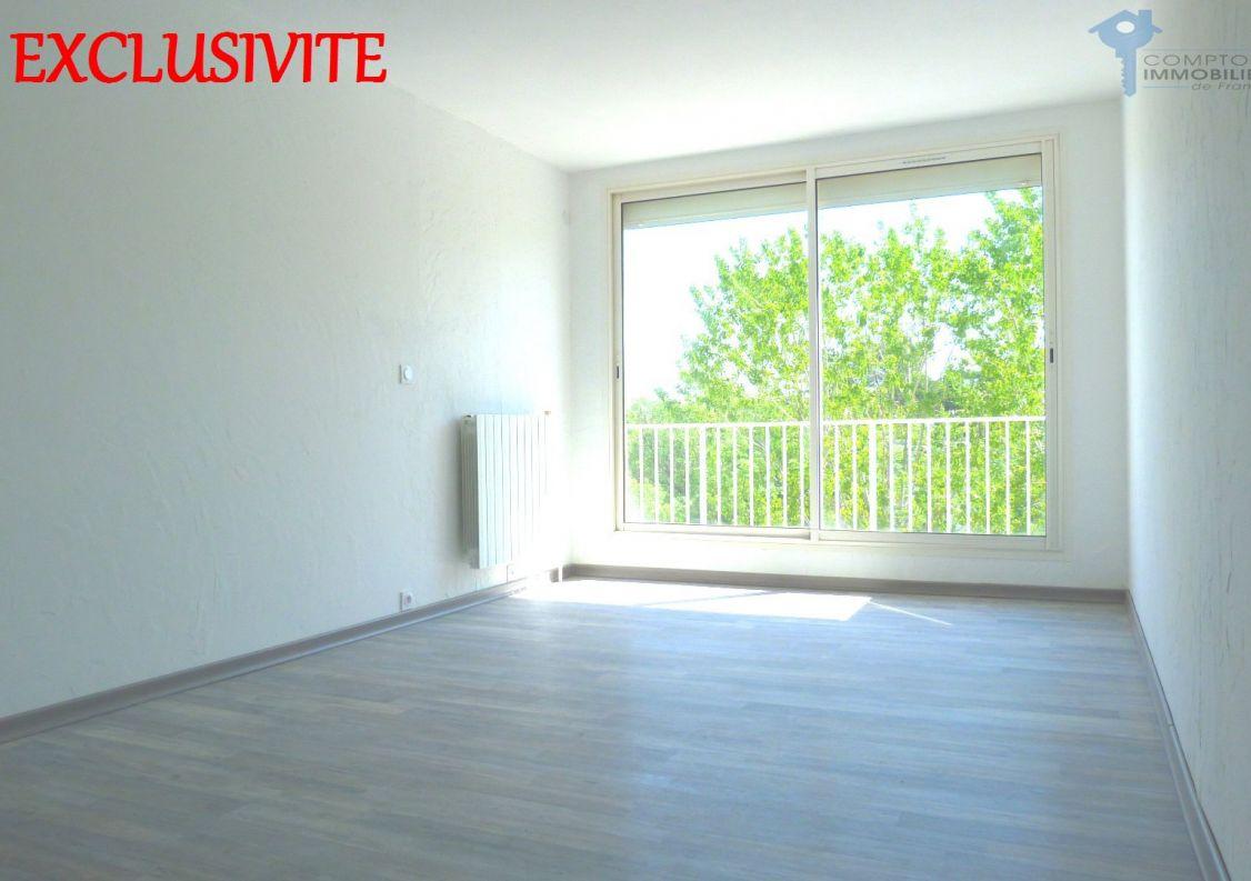 A vendre Montpellier 3438030621 Comptoir immobilier de france