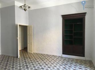 A vendre Bastia 3438030633 Portail immo