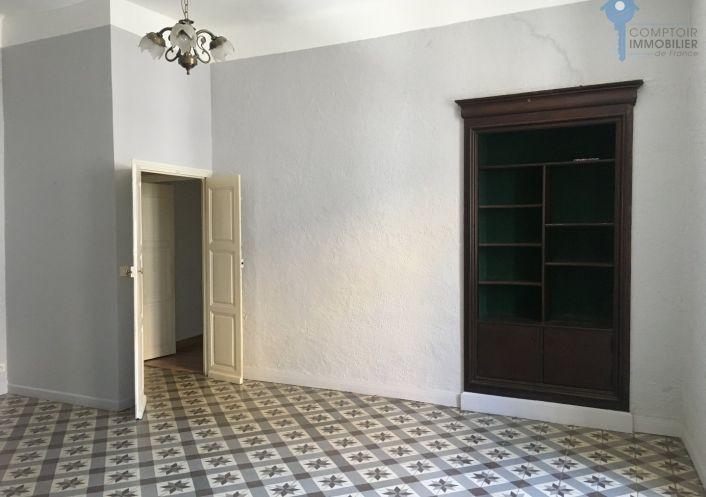 A vendre Bastia 3438030633 Comptoir immobilier corse