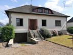 A vendre Conches En Ouche 3438030634 Comptoir immobilier de france