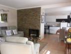 A vendre Nimes 3438030640 Comptoir immobilier de france