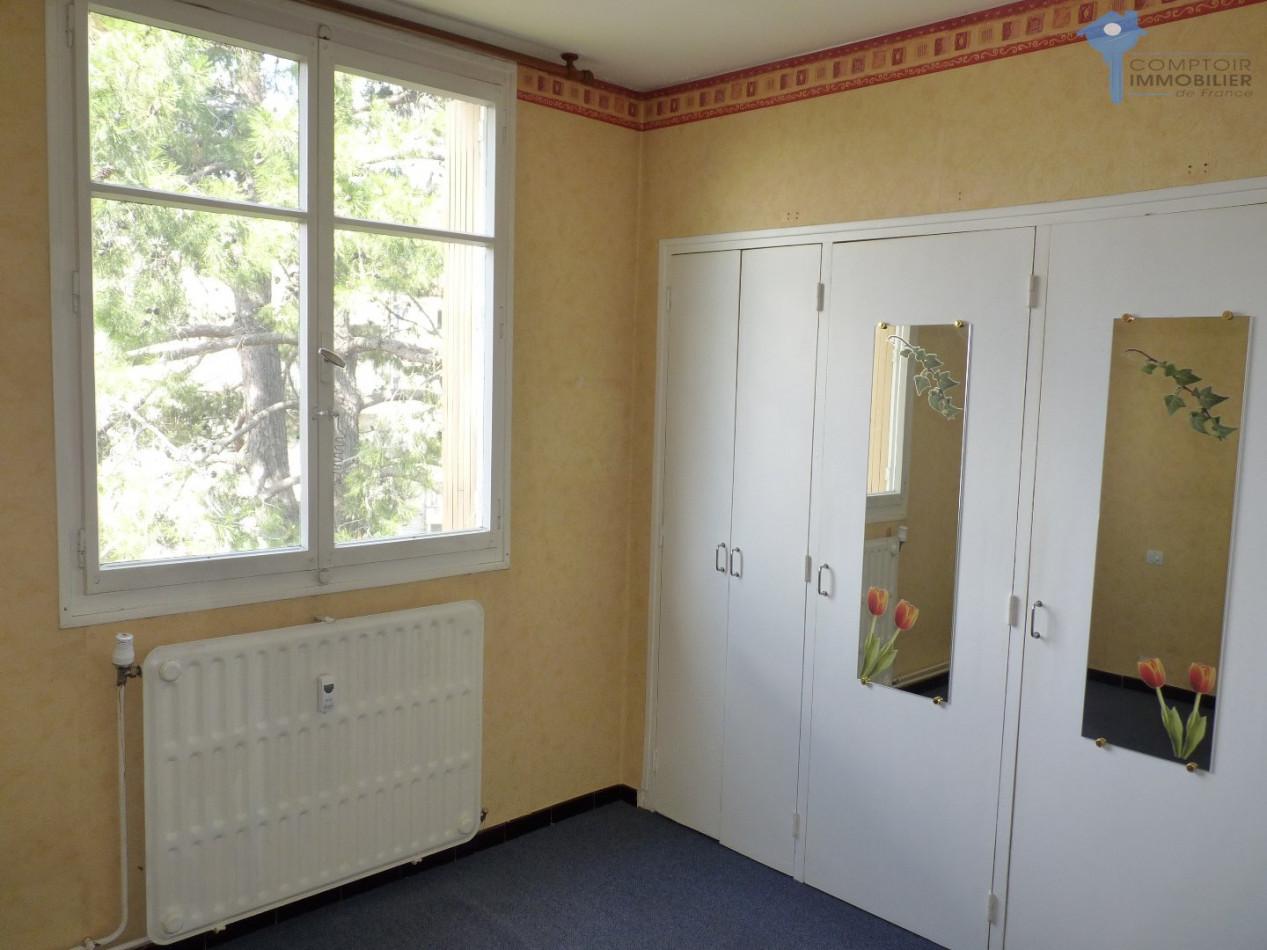 A vendre Nimes 3438030647 Comptoir immobilier de france