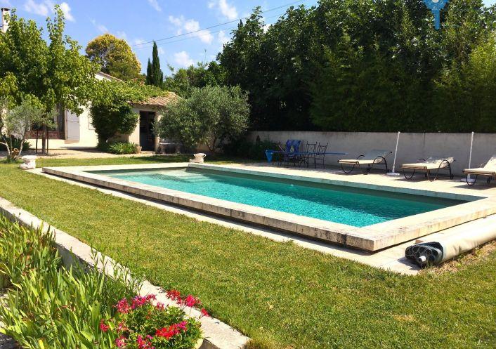 A vendre Chateaurenard 3438030661 Cif prestige