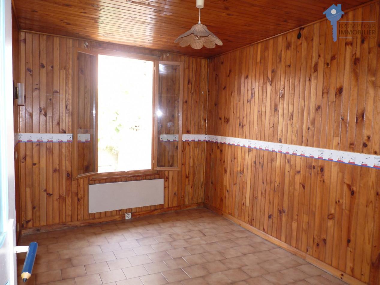 A vendre Saint Gilles 3438030681 Comptoir immobilier de france
