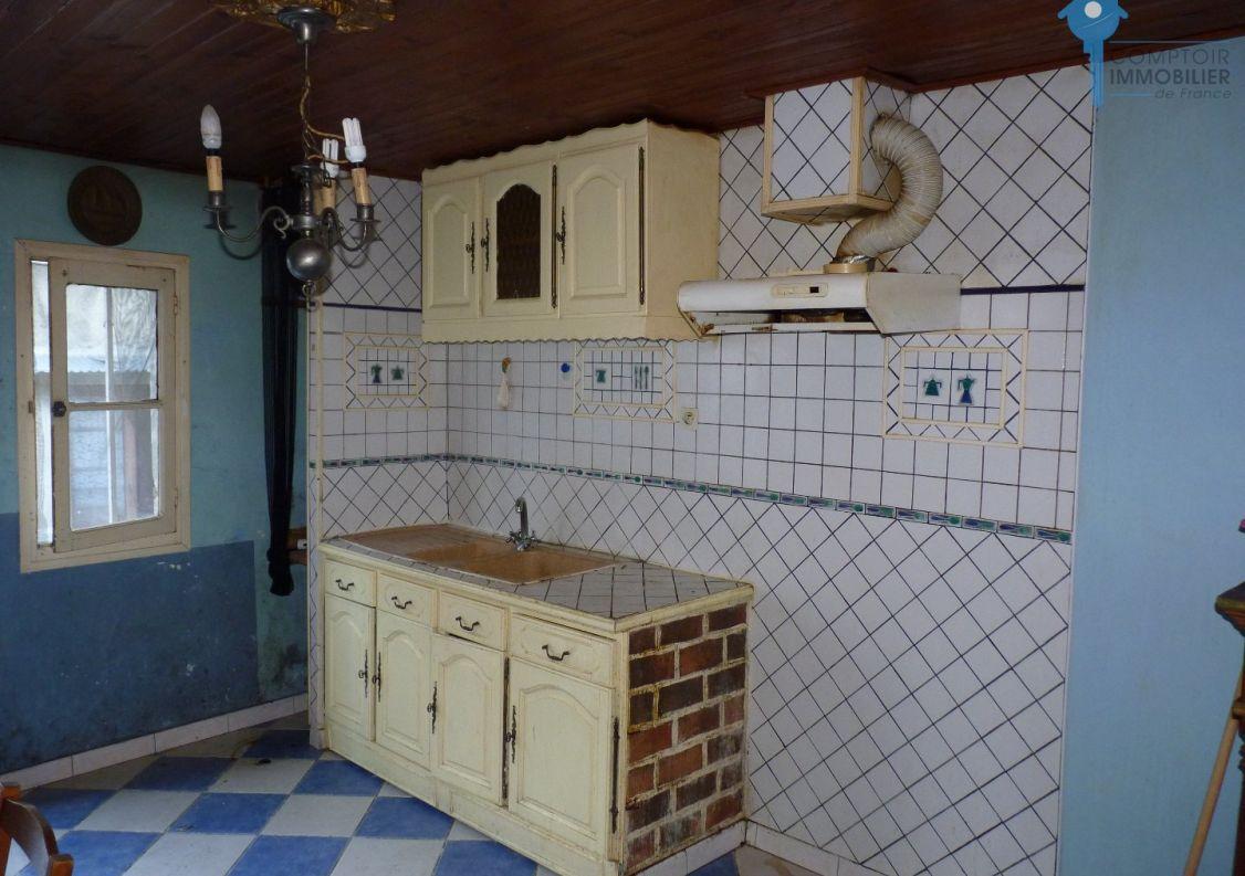 A vendre Bellegarde 3438030683 Comptoir immobilier de france