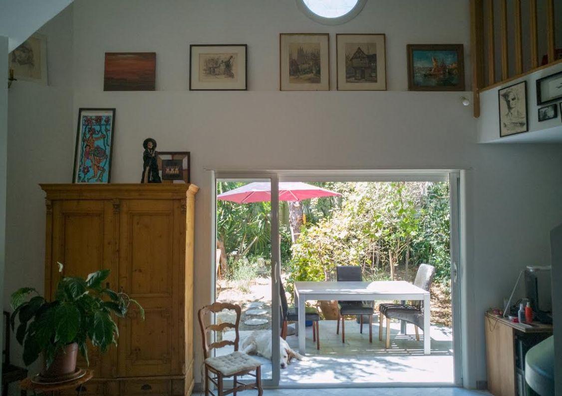 A vendre Montbazin 3438030694 Comptoir immobilier de france