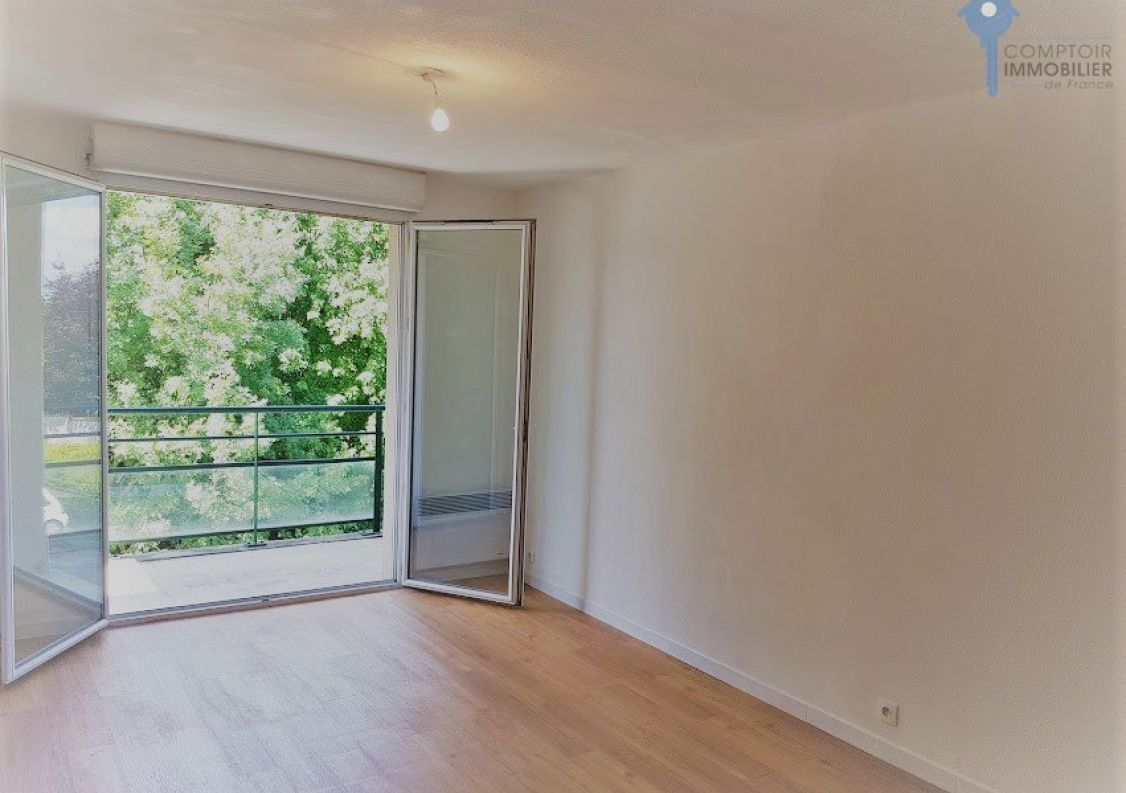 A vendre Castelginest 3438030695 Comptoir immobilier de france