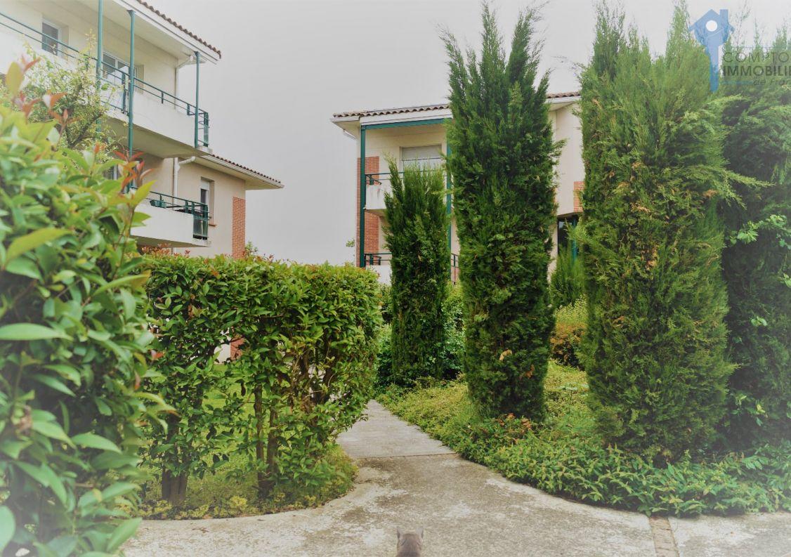 For sale Castelginest 3438030695 Comptoir immobilier de france
