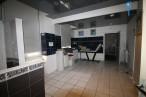 A vendre Vernon 3438030697 Comptoir immobilier de france