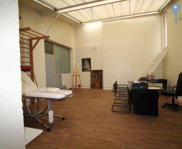 A vendre Vernon  3438030697 Comptoir immobilier en normandie