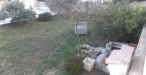 A vendre Prades Le Lez 3438030736 Comptoir immobilier de france