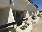A vendre Le Cap D'agde 3438030750 Comptoir immobilier de france
