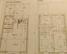 A vendre Saint Mathieu De Treviers 3438030765 Comptoir immobilier de france