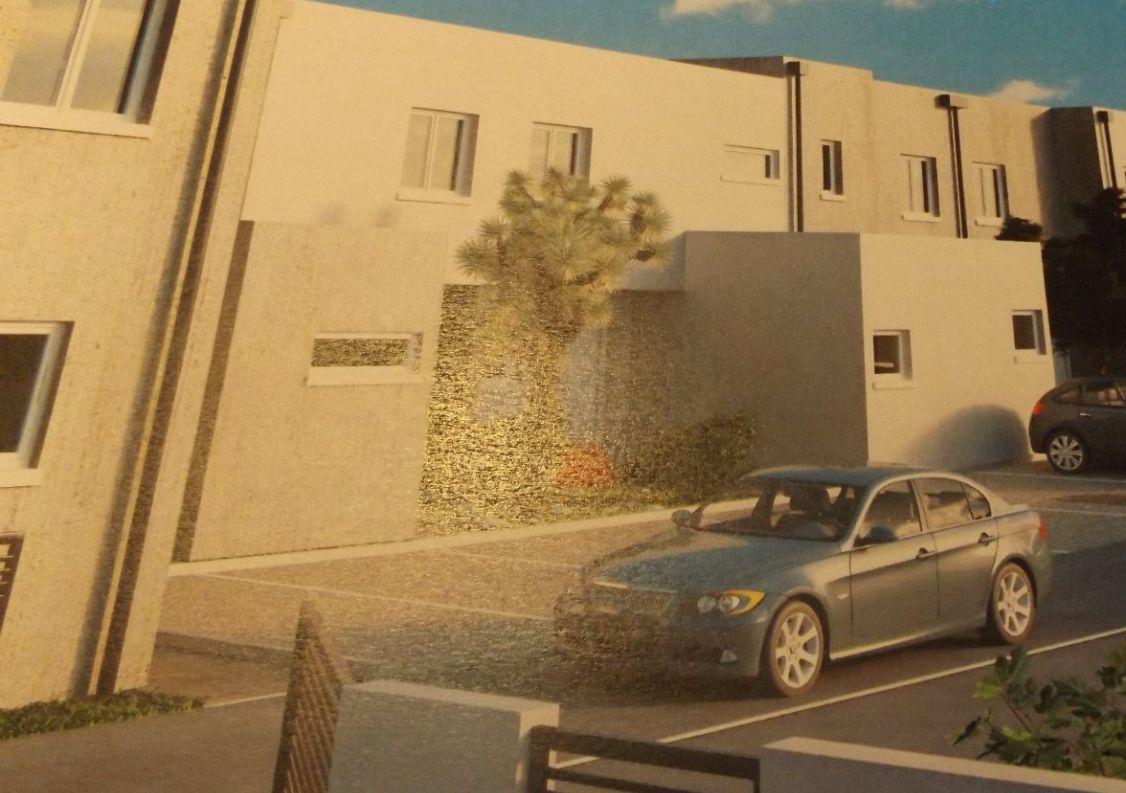A vendre Saint Mathieu De Treviers 3438030774 Comptoir immobilier de france