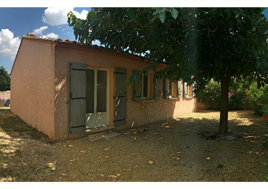 A vendre Calvisson 3438030799 Comptoir immobilier de france