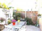 A vendre Prades Le Lez 3438030803 Comptoir immobilier de france