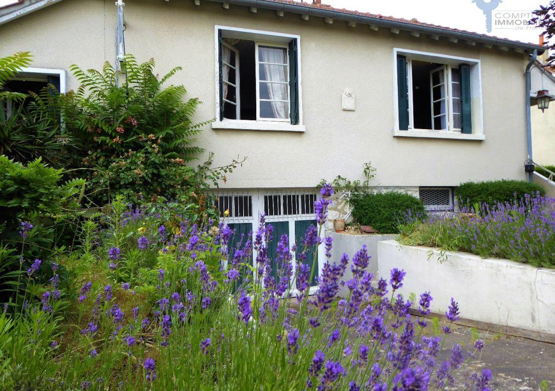 A vendre Montargis 3438030814 Comptoir immobilier de france