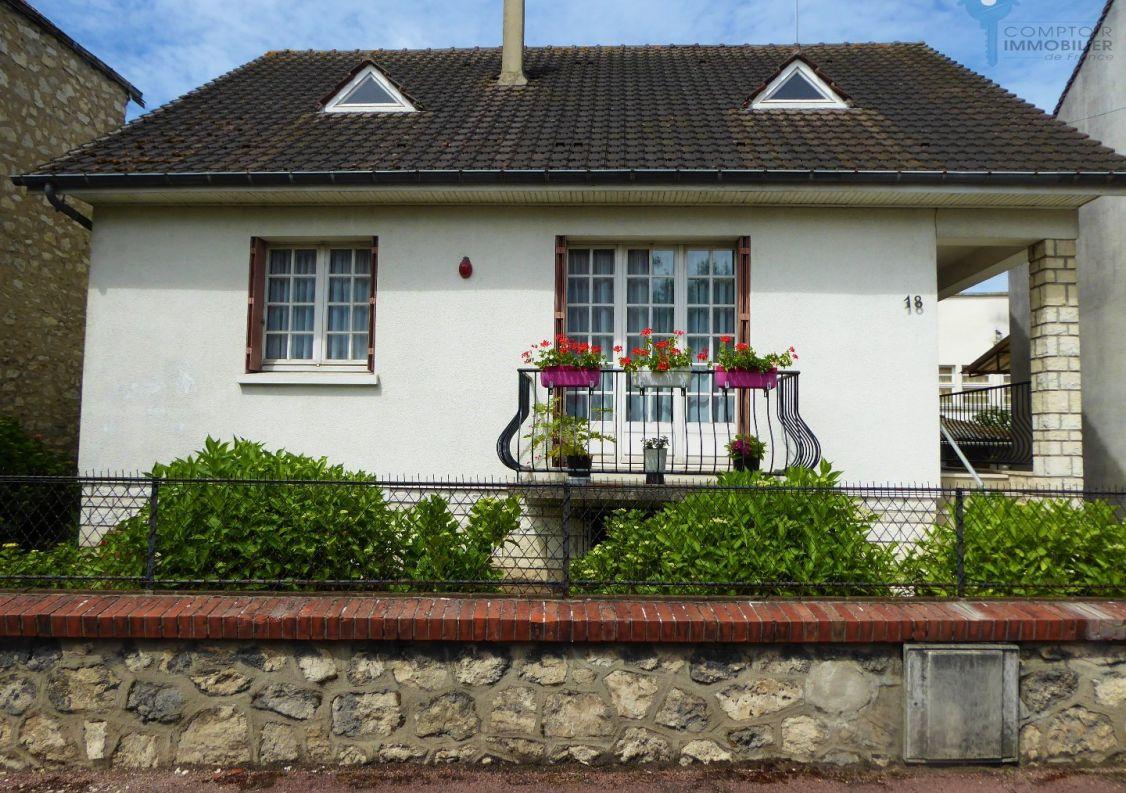 A vendre Montargis 3438030817 Comptoir immobilier de france