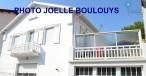 A vendre Bayonne 3438030877 Comptoir immobilier de france