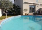 A vendre Aigues Mortes 3438030887 Comptoir immobilier de france