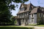 A vendre Deauville 3438030897 Cif prestige