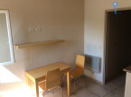 A vendre Le Pontet 3438030929 Comptoir immobilier de france