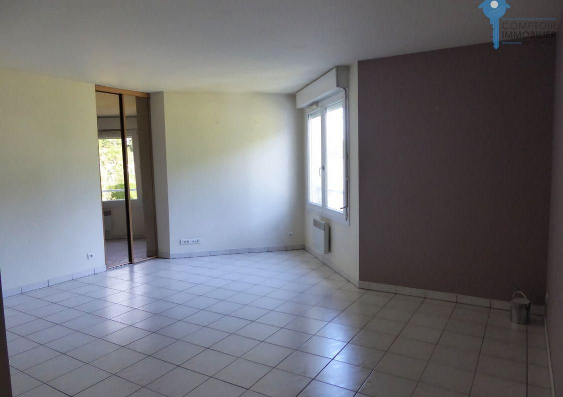 A vendre Villemandeur 3438030936 Comptoir immobilier de france