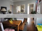 A vendre Bayonne 3438030947 Comptoir immobilier de france