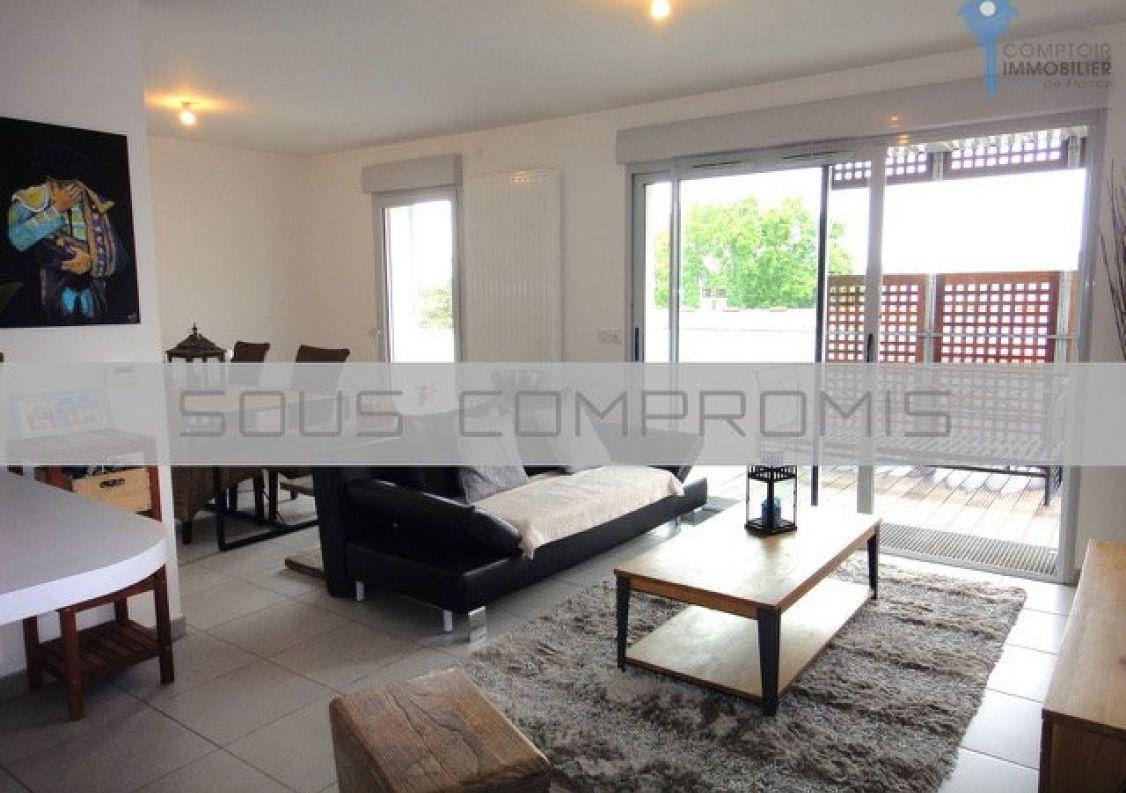 A vendre Bayonne 3438030948 Comptoir immobilier de france