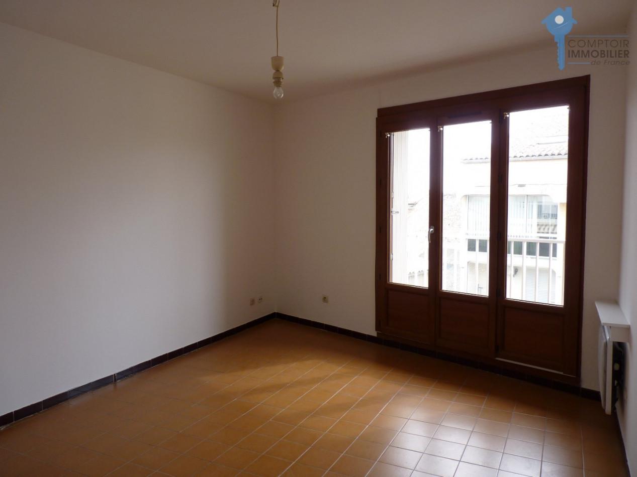 A vendre Nimes 3438030964 Comptoir immobilier de france