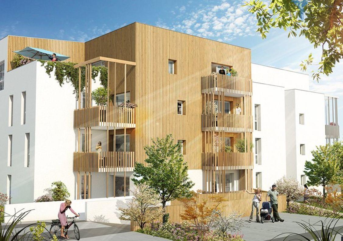 A vendre Saint Jean De Braye 3438030965 Comptoir immobilier de france