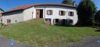 A vendre Saint Paul De Tartas 3438030972 Comptoir immobilier de france