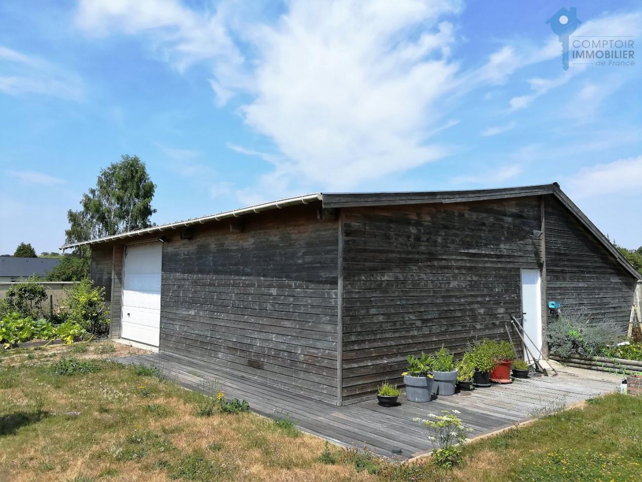 A vendre Evreux 3438031015 Comptoir immobilier de france
