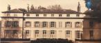 A vendre Val De Reuil 3438031021 Comptoir immobilier de france