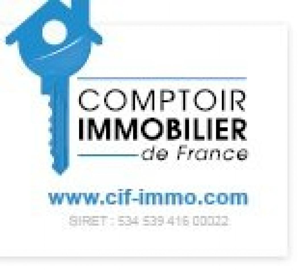 A vendre La Grande Motte 3438031047 Comptoir immobilier de france