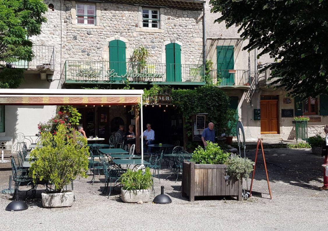 For sale Antraigues Sur Volane 3438031074 Comptoir immobilier de france