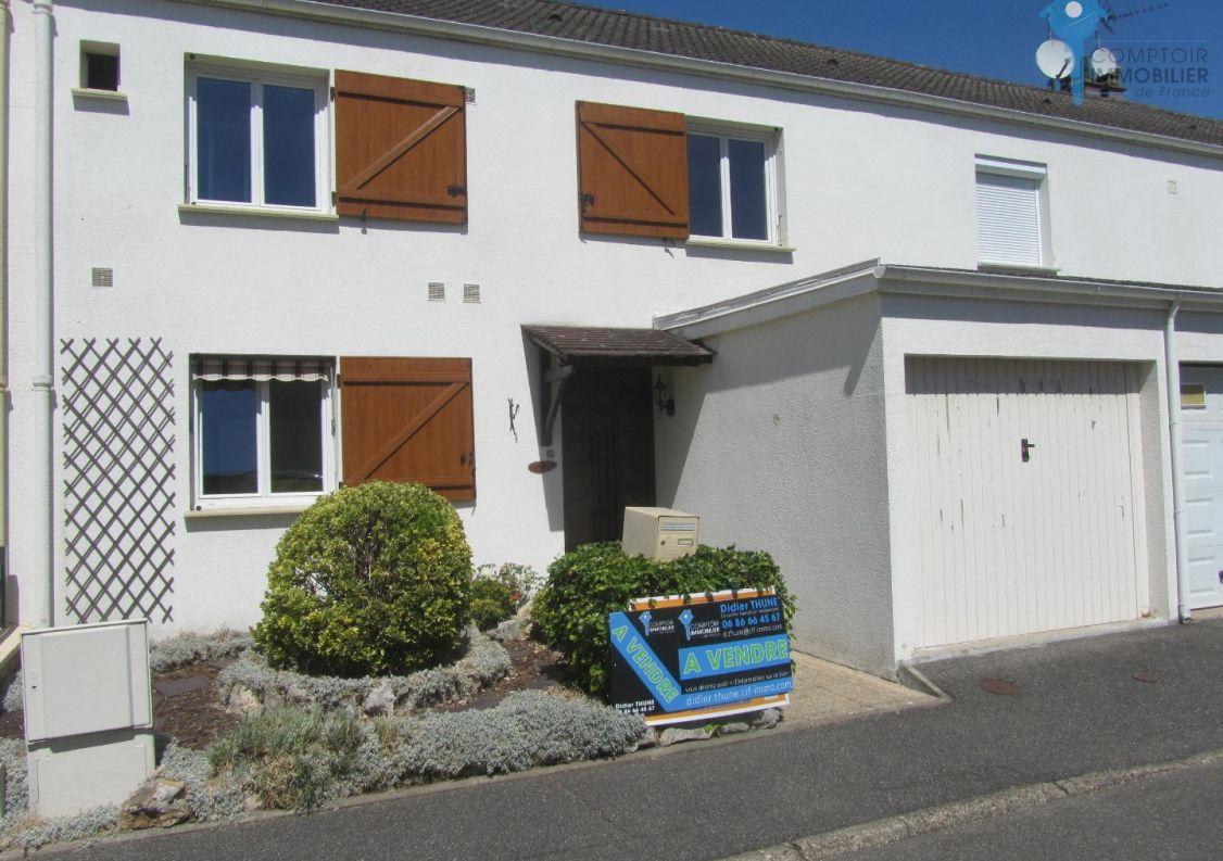 A vendre Etampes 3438031076 Comptoir immobilier de france