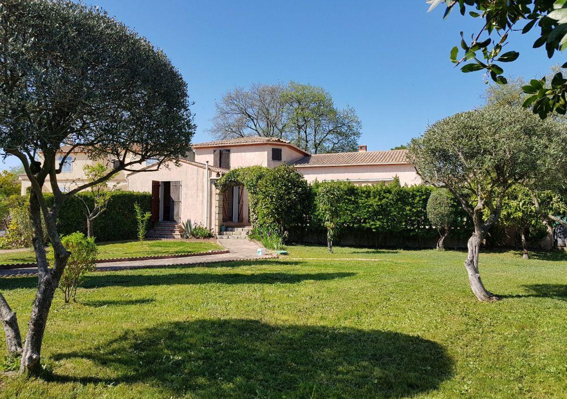 A vendre Saint Mamert Du Gard 3438031096 Comptoir immobilier de france