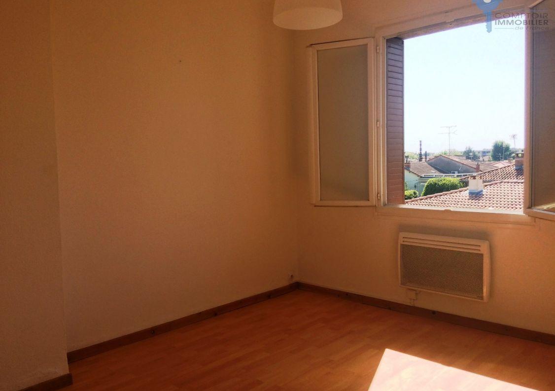 A vendre Avignon 3438031103 Comptoir immobilier de france